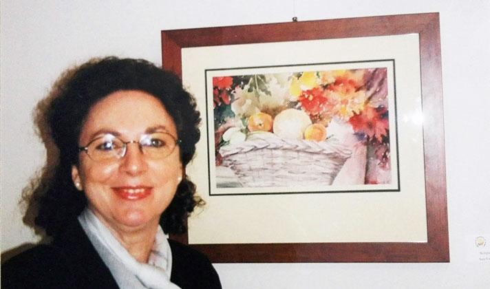 Exp. Caja Madrid 2001